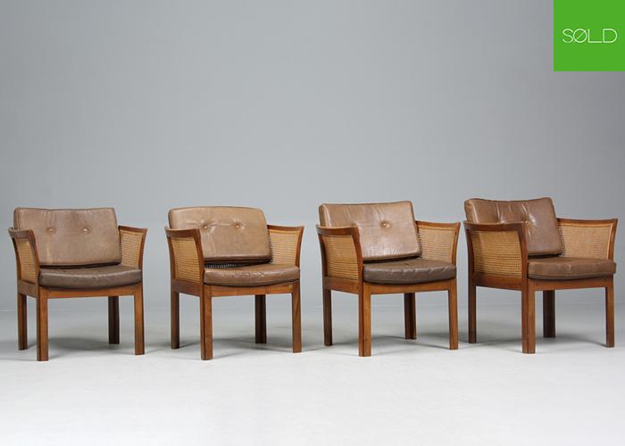 Poltrona Design.Armchair A0129