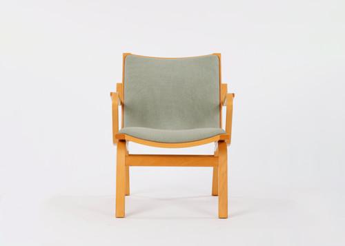 ØND | Armchair Poltrona Design Scandinavo | ARMCHAIR ALBERT A0115