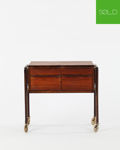 ØND | Furniture Mobili Design Scandinavo | FURNITURE F0111