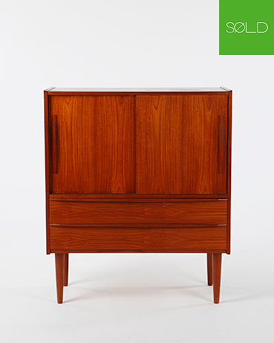 ØND | Furniture Mobili Design Scandinavo | FURNITURE F0115