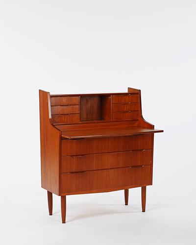 Mobili designe mobili e arredamento outlet a bergamo for Punti vendita di mobili di design