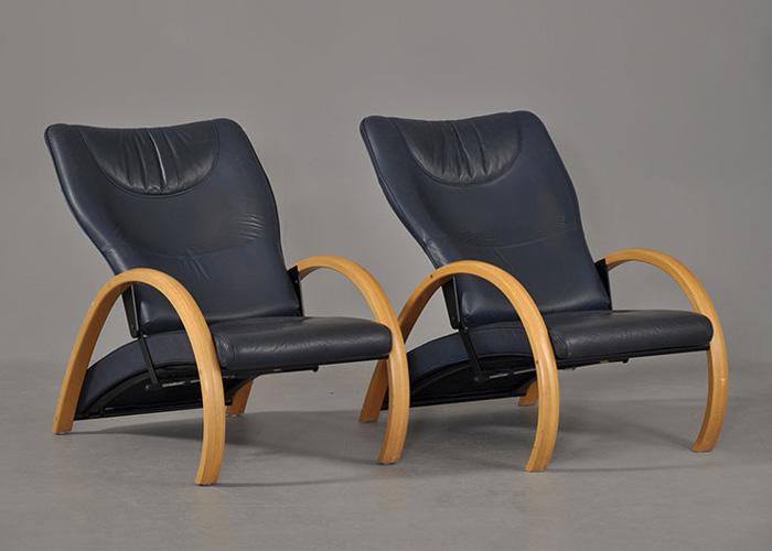 Poltrona Design.Armchair A0125