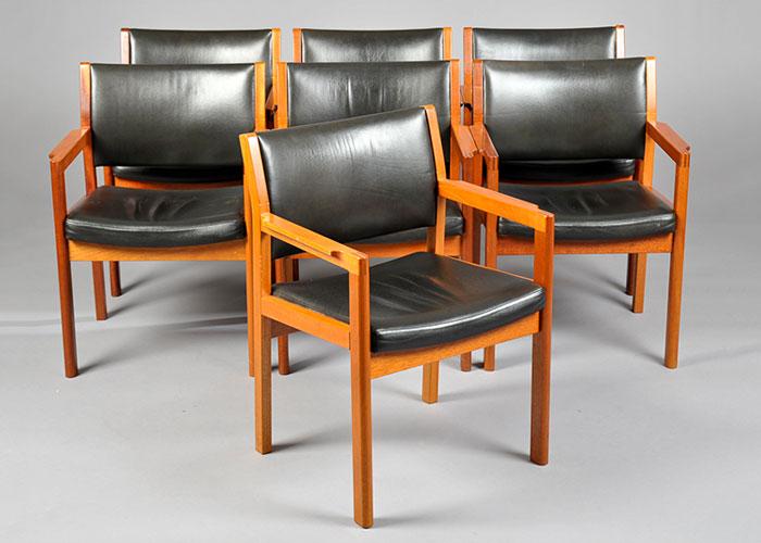 Sedie Design Svedese.Chair C0123