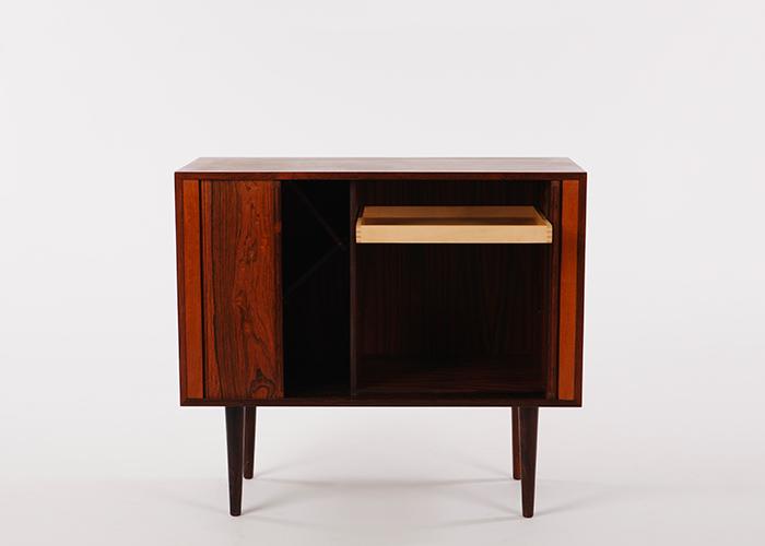 B 1929 furniture f0108 original nordic design for Original design furniture