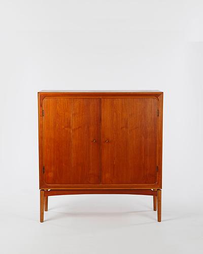 Nd original nordic design shop online design scandinavo for Arredamento scandinavo vintage